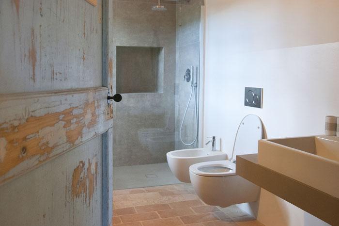 Cerqua-bagno-doccia-2