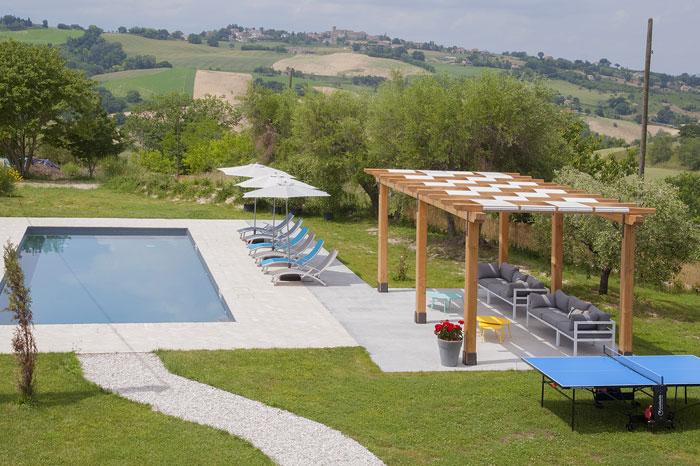 Cerqua-esterno-piscina