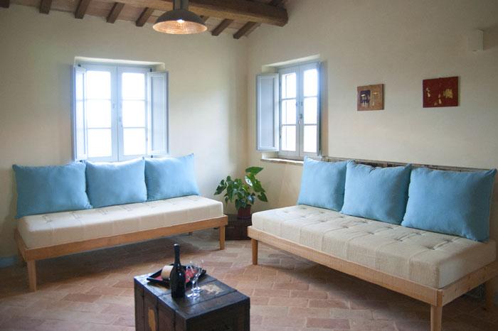 Cerqua-salone-divani