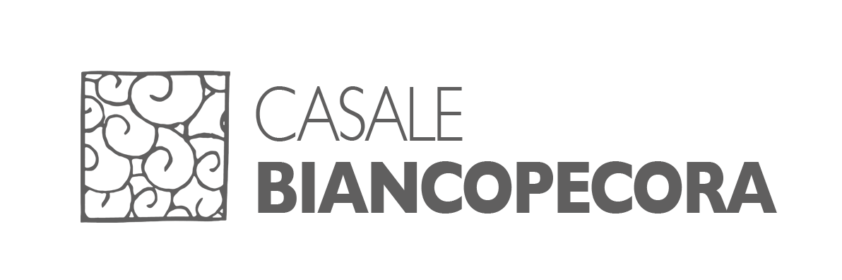 www.casalebiancopecora.com