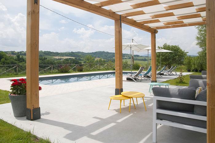 Sanforte-piscina-2